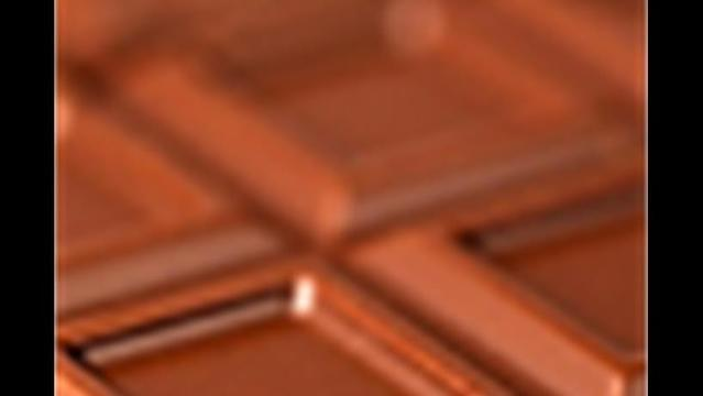 Does Chocolate Make Acne Worse?