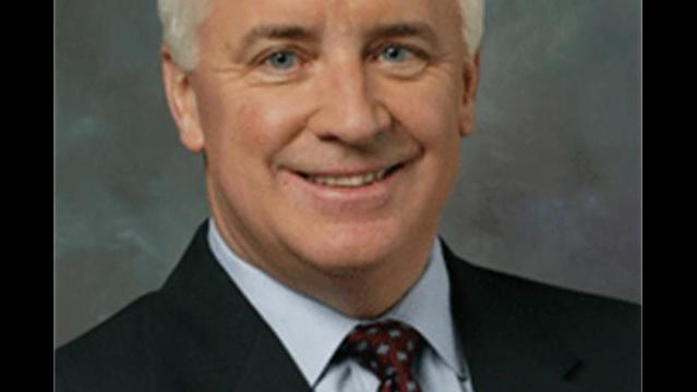 Governor Corbett Urges Pennsylvanians to License Their Dogs