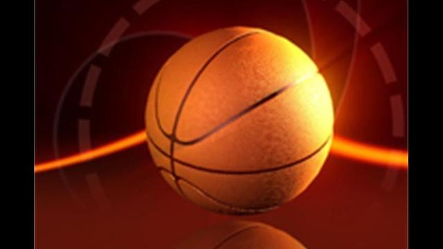 Downtown Y Hosts Downtown Showdown Tourney