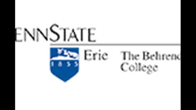 Penn State Behrend to Offer Master's Degree in Professional Accounting