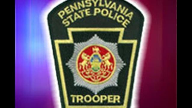 New Pa State Troopers Assigned to Troop E