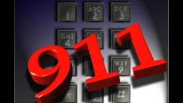 Casey and Toomey Call on FCC to Improve 911 Call Accuracy