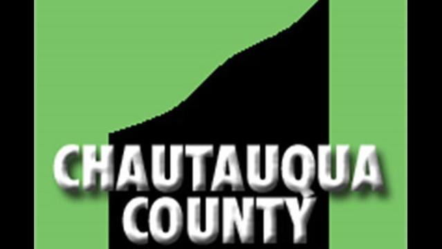 Smithsonian Magazine: Chautauqua Number 1 Best Small Town To Visit