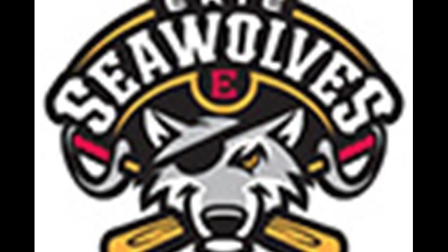 SeaWolves Top Trenton; Palacios Shines (5-13-14)