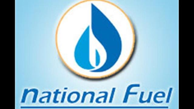 NFG Warns Consumers About Heat Expense