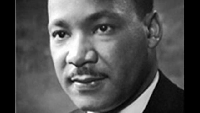 MLK Day Events in Erie 01-20-14