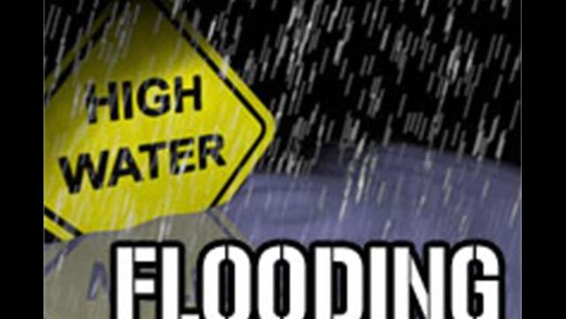 Crawford County Flooding Update