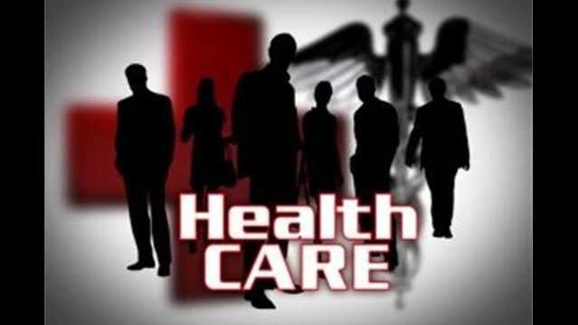 Governor Corbett Submits PA Plan for Affordable Health Care