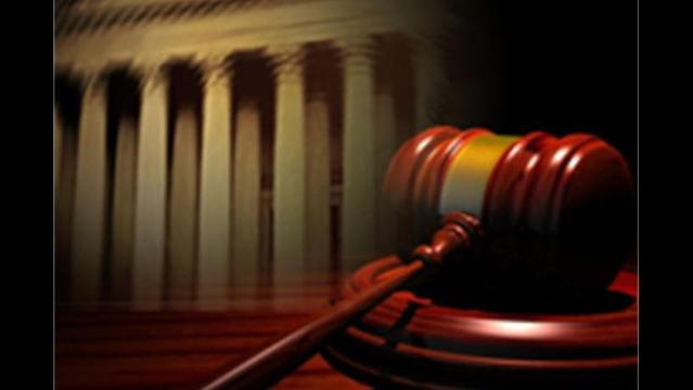 Man Acquitted in Child Assault Case