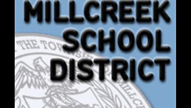 Auditor General Criticizes Millcreek School District's Decision
