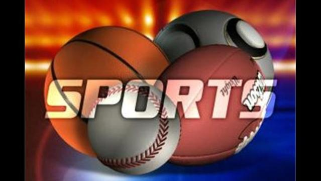 All Local Sports Postponed (1-6-14)