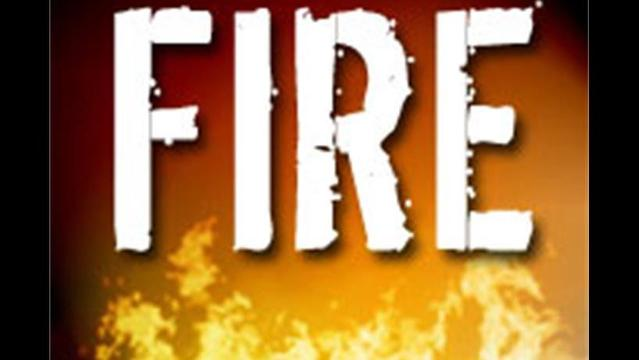 Man Burned in Fire at LORD Saegertown Plant