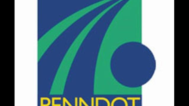 PennDOT Allowing Extended Service for Commercial Drivers