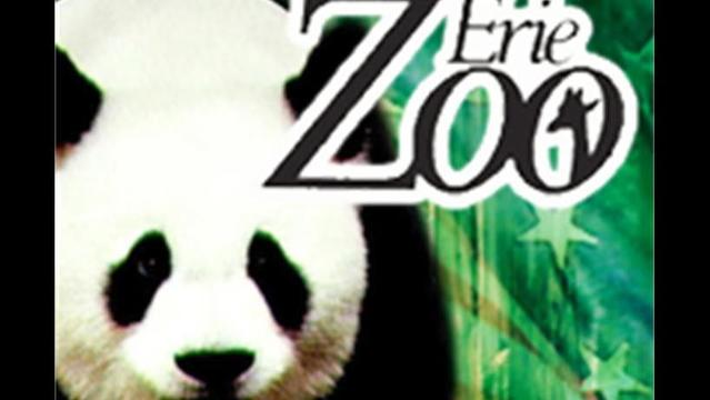 Erie Zoo Re-Opens this Sunday
