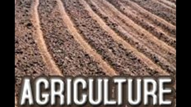 Secretary of Agriculture Declaration Deadline Approaching
