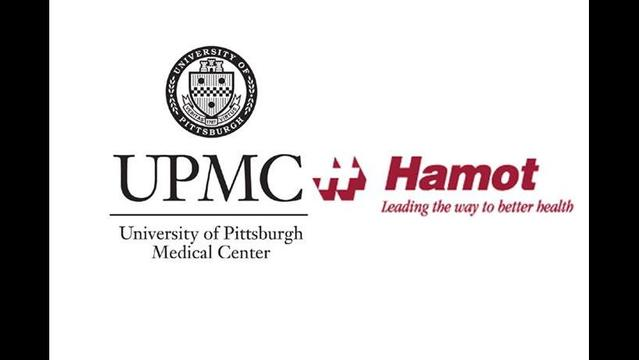UPMC Hamot Invites Students To Learn About Health Care Careers