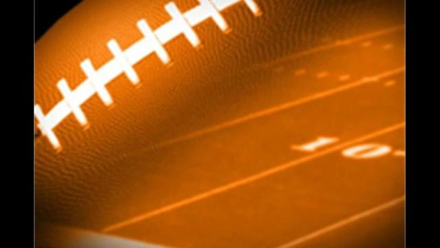 HIGH SCHOOL FOOTBALL PREVIEW SCHEDULE (8-11-14)