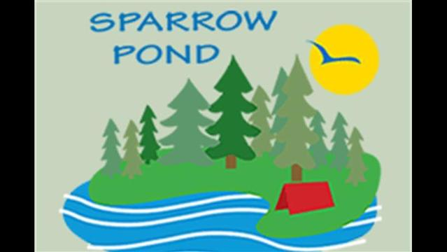 10th Annual Public Safety Appreciation Day at Sparrow Pond