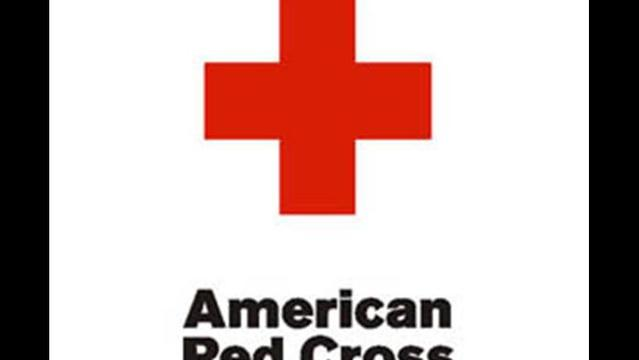 Red Cross Hosts Annual Golf Tournament
