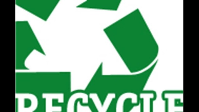 Greene Township Recycling Pick-up Is Cancelled This Week