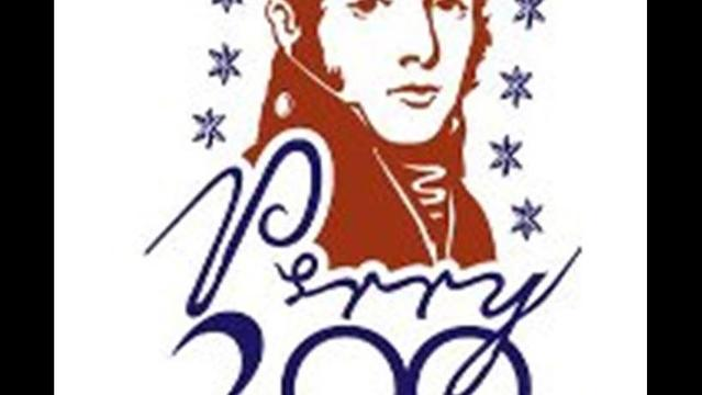 Check Out This Week's Perry 200 Events