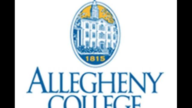 Active Aging, Inc. and Allegheny College Partner in Lifelong Learning Institute