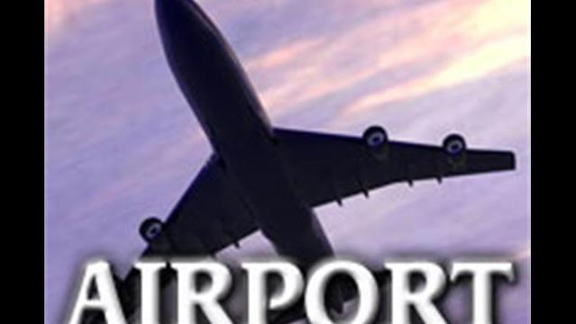 Investments in 20 Airports to Upgrade Facilities