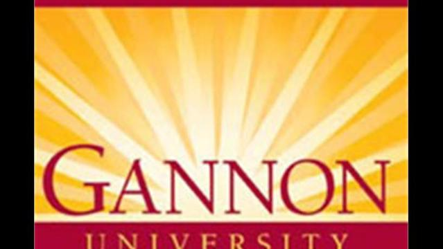 Gannon University To Host 6th Annual Pizza Contest