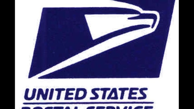 USPS Lists Closing Date for Erie Facility