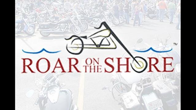 Roar on the Shore Bands Lineup Released