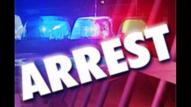 Conneaut Ohio Man Charged With  Child Endangerment.