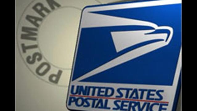 Casey, Bipartisan Group of Senators Push to Keep Post Offices Open
