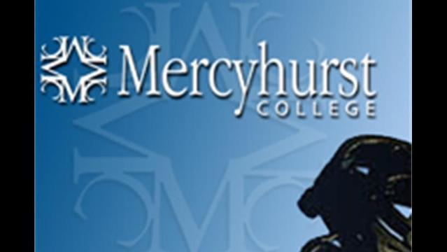 CIA Agents Come to Mercyhurst University