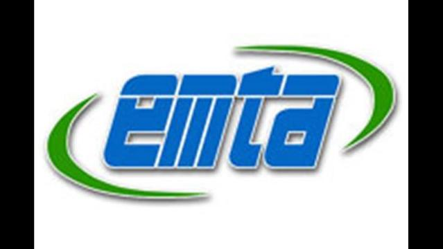 EMTA to Hold Hearings on Fare Increases