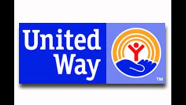 Erie's Public Schools To Participate In United Way Days of Caring