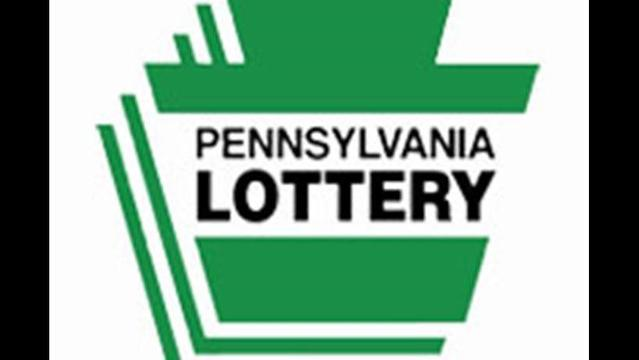 Mega Millions Ticket Worth $1 Million Sold in Crawford County