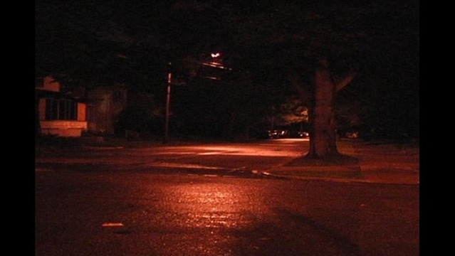Man Robbed on Erie's East Side