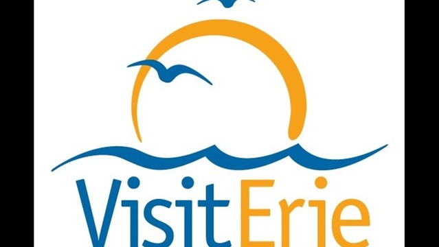 Visiterie Brings The Beach To The 'Burgh