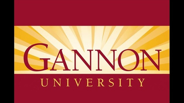 Gannon University Dean Sets Sail to Share  Knowledge Along the Great Lakes