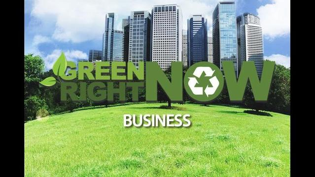 Eagles, Cowboys, Indians and other sports teams seizing green ground