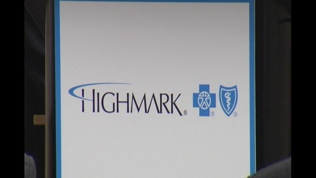 Highmark Moves To Provide Family Coverage To Pa. Same-Sex Couples