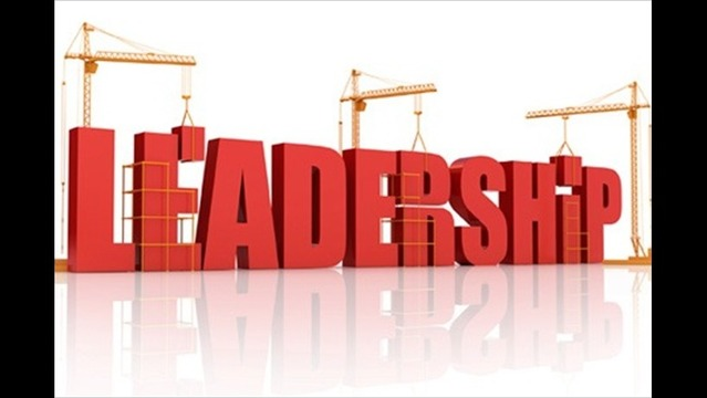 Excellence In Leadership Nominees & Winner To Be Announced
