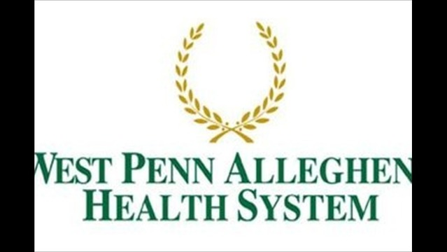 West Penn Hospital Study: Longer Caffeine Dosing Benefits Premature Babies