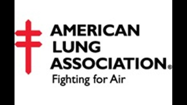 Coupon Books Offered by American Lung Association to Fight Lung Disease