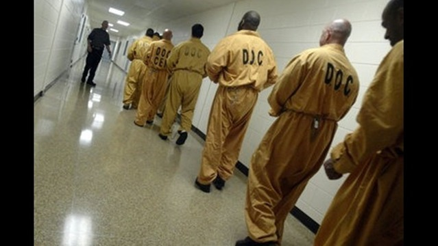 Pennsylvania Department of Corrections Responds to US Department of Justice Findings Following Review of Mental Health Services