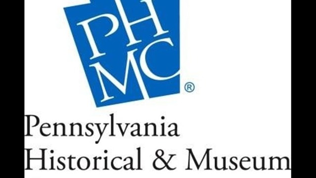 Pennsylvania Historical and Museum Commission to Award Cultural and Historic Support Grants to Museums, County Historical Societies