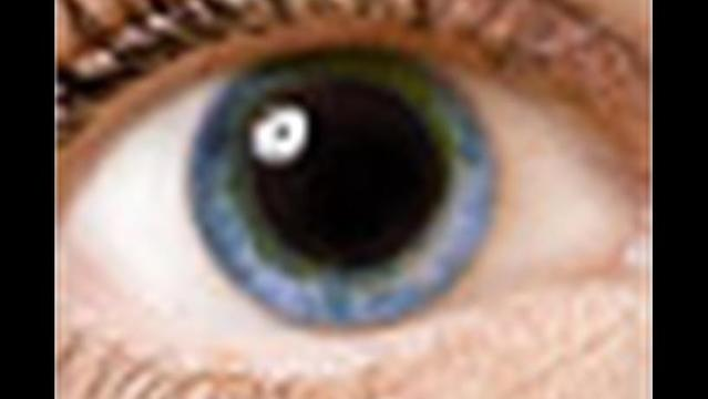Lucentis May Treat Diabetes-Related Vision Loss