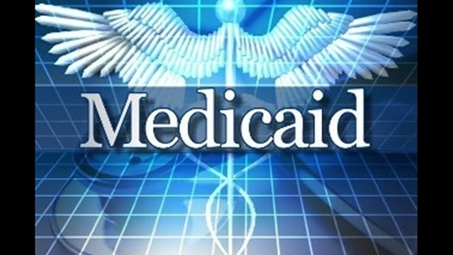Pennsylvania's Medicaid Reform Plan Clears First Hurdle