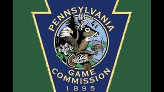 PA Game Commission News