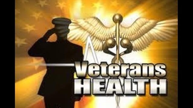 Department of Public Welfare Launches Free Veterans' Behavioral Health Training